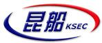 云南昆船智能装备有限公司与您相约AMTS2016