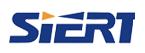 思尔特AGV机器人在中国中车股份有限公司子公司正式投产使用