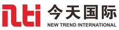 """今天国际AGV荣获""""2016年LT中国物流技术创新产品奖"""""""