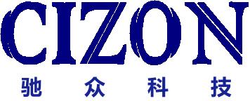 """湖南驰众机器人邹攀:深耕汽车行业,个性定制""""非标""""AGV产品"""