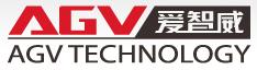 AGV机器人研发商爱智威申请新三板挂牌上市