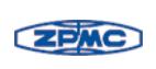 ZPMC青岛自动化码头第三批设备顺利发运