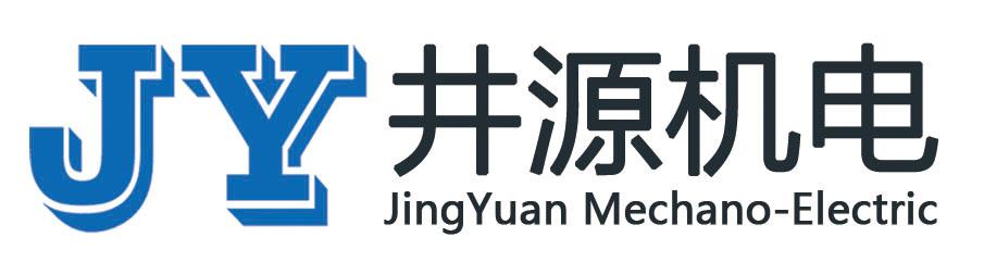 广州井源机电:低调的AGV潜行者