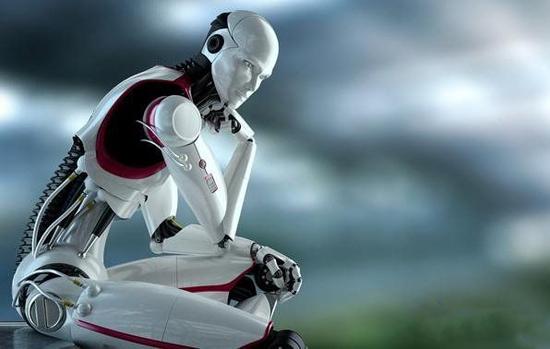 人工智能龙头科大讯飞半年业绩出炉:营收超14亿,同比增长40.7%