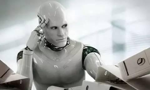 服务机器人创业一片狂欢 戳中市场痛点方能加冕称王