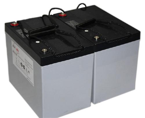 AGV搬运车蓄电池产品特点