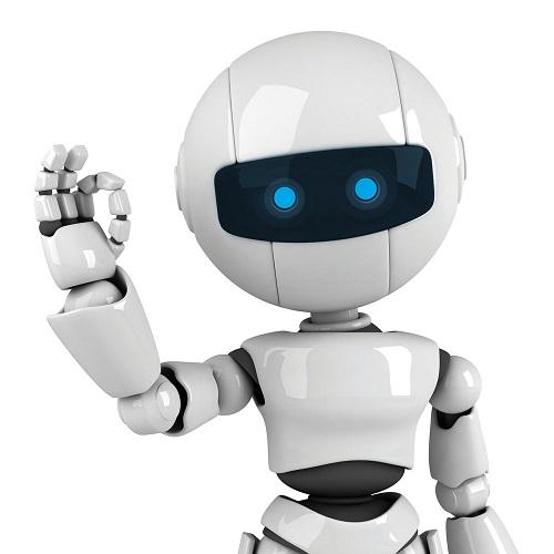中国成为世界最大工业机器人生产国