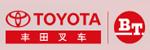 丰田AGV技术闪耀东部自动化技术展览会